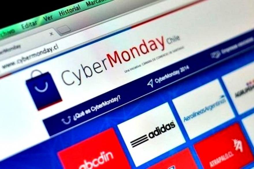 Se Viene El Cyber Monday 2020 Y Mas De 800 Tiendas Presentan Mega Ofertas Mira Los Detalles Cronos Noticias